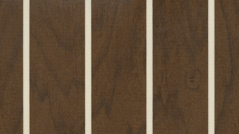 Nautifloor Walnut & Holly