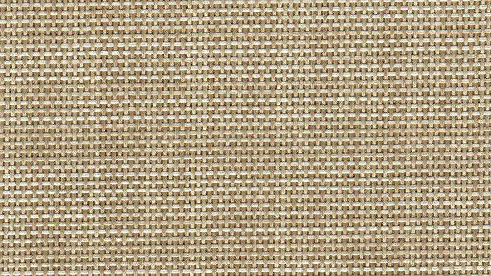 Infinity Affordable Vinyl Decking nr 9 Gulf Sand
